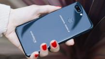 General Mobile GM 9 Pro ile çekilen fotoğraflar!