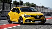 Renault'tan flaş Türkiye kararı!
