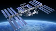 Çin'den kritik uzay ertelemesi!