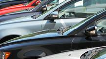 En çok satan otomobiller - Eylül 2018