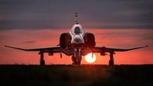 Dünyanın en güçlü uçaklarına sahip ülkeler!