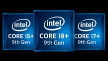 Intel'de işlemci ertelenmesi yönetimi karıştırdı!