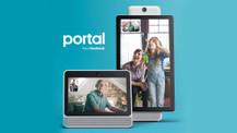 Facebook Portal ile akıllı cihaz pazarına girecek!