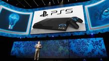 PlayStation 5 için beklenen haber geldi!