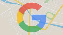 Google Haritalar bir çiftin ayrılmasına sebep oldu!
