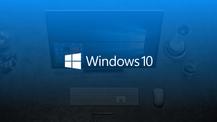 Microsoft sonunda o hataya çözüm buldu!