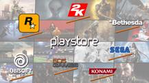 PlayStation kullanıcılarına PlayStore müjdesi!