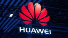 Huawei Mate 20 ailesi tanıtılıyor! Canlı yayın