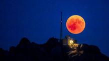 Çin uzaya yapay Ay fırlatmaya hazırlanıyor!