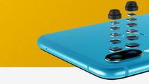 4 kamerası ile dikkat çeken Lenovo S5 Pro duyuruldu!