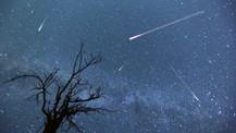Orionid meteor yağmuru geliyor!