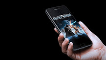 Samsung da oyuncu telefonu geliştiriyor
