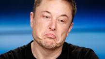 Tesla çalışanlarından Elon Musk itirafı!