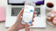İzinsiz SMS'e 1 milyon lira ceza geliyor!