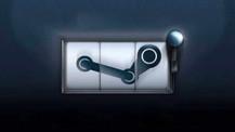 Steam indirim tarihleri belli oldu!