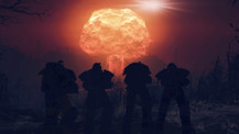 Fallout 76 sistem gereksinimleri!