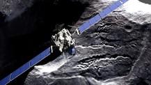 NASA'nın Kepler uzay aracı çıldırdı!