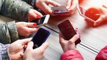 Cep telefonunuzun ömrünü kısaltan hatalar!