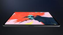 iPad Pro 2018 tanıtıldı. İşte özellikleri ve fiyatı!