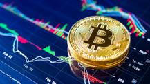 Bitcoin 11 bin doların üzerini gördü