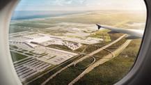 İstanbul Havalimanı hakkında merak edilen her şey!