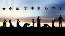 Yapay zeka dini şiddet ile ilişkilendirilebilir mi?