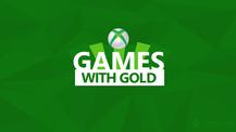 Xbox Live Gold Kasım 2018 oyunları!