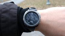 Samsung Galaxy Watch 3 tüm hatlarıyla ortaya çıktı!