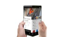 LG katlanabilir telefonu CES 2019'da tanıtabilir
