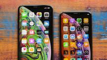 Apple 5G'li iPhone için tarih verdi!