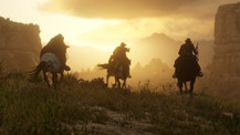 Red Dead Redemption 2 bedava mı oluyor! (video)