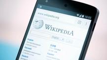 Wikipedia geri mi dönüyor?