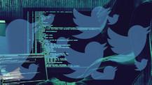 Twitter ilanlarını kimse kontrol etmiyor mu?