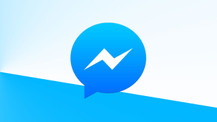 Facebook Messenger WhatsApp gibi olacak!
