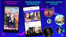 Facebook'un TikTok rakibi Lasso kullanıma sunuldu