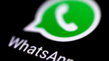 WhatsApp söylentisi iki kişiyi öldürdü!