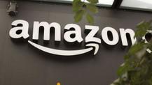 Amazon'un yeni genel merkezi belli oldu