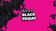PlayStation Store'da Black Friday indirimleri başladı!