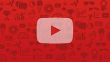 Ücretsiz film izleme dönemi YouTube üzerinden başladı!