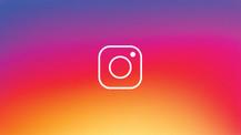 Instagram şifreniz ele geçirilmiş olabilir!