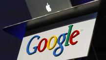 Apple neden Google'ı seçti? İşte cevabı!