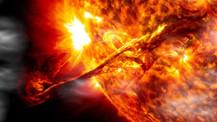 Güneş'e çok benzeyen bir yıldız bulundu!