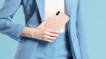 Xiaomi ürünlerine büyük indirim!