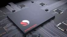 Snapdragon 8150 detaylanıyor