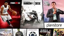 Playstore dev yıl sonu kampanyası başladı!