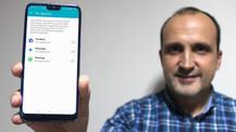 Aynı telefonda iki Facebook nasıl kullanılır? (Video)