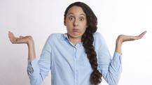 Ofise sorduk: Bir telefona 14 bin TL verilir mi? (Video)