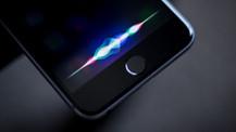 Siri bizlere neler sunuyor?