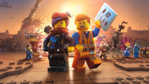 The LEGO Movie 2 Videogame duyuruldu!