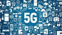 5G'ye ilk geçecek ülke belli oldu!